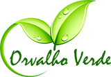 Orvalho Verde